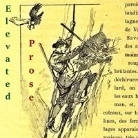 EP FBicon200